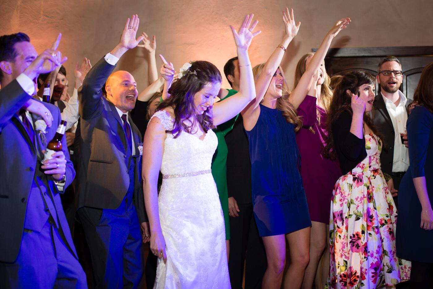 Austin-wedding-photo-and-video-032.jpg
