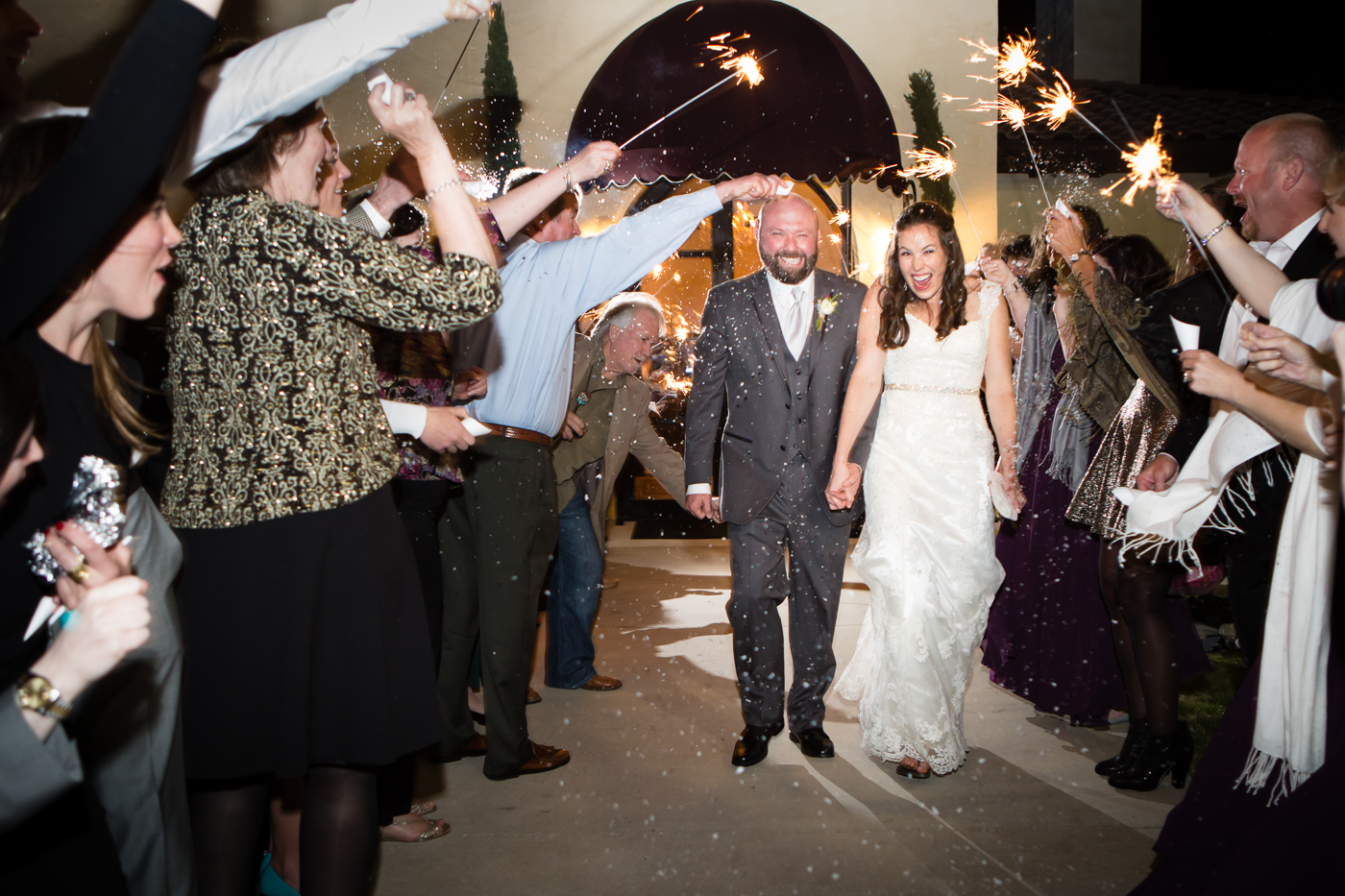 Austin-wedding-photo-and-video-035.jpg