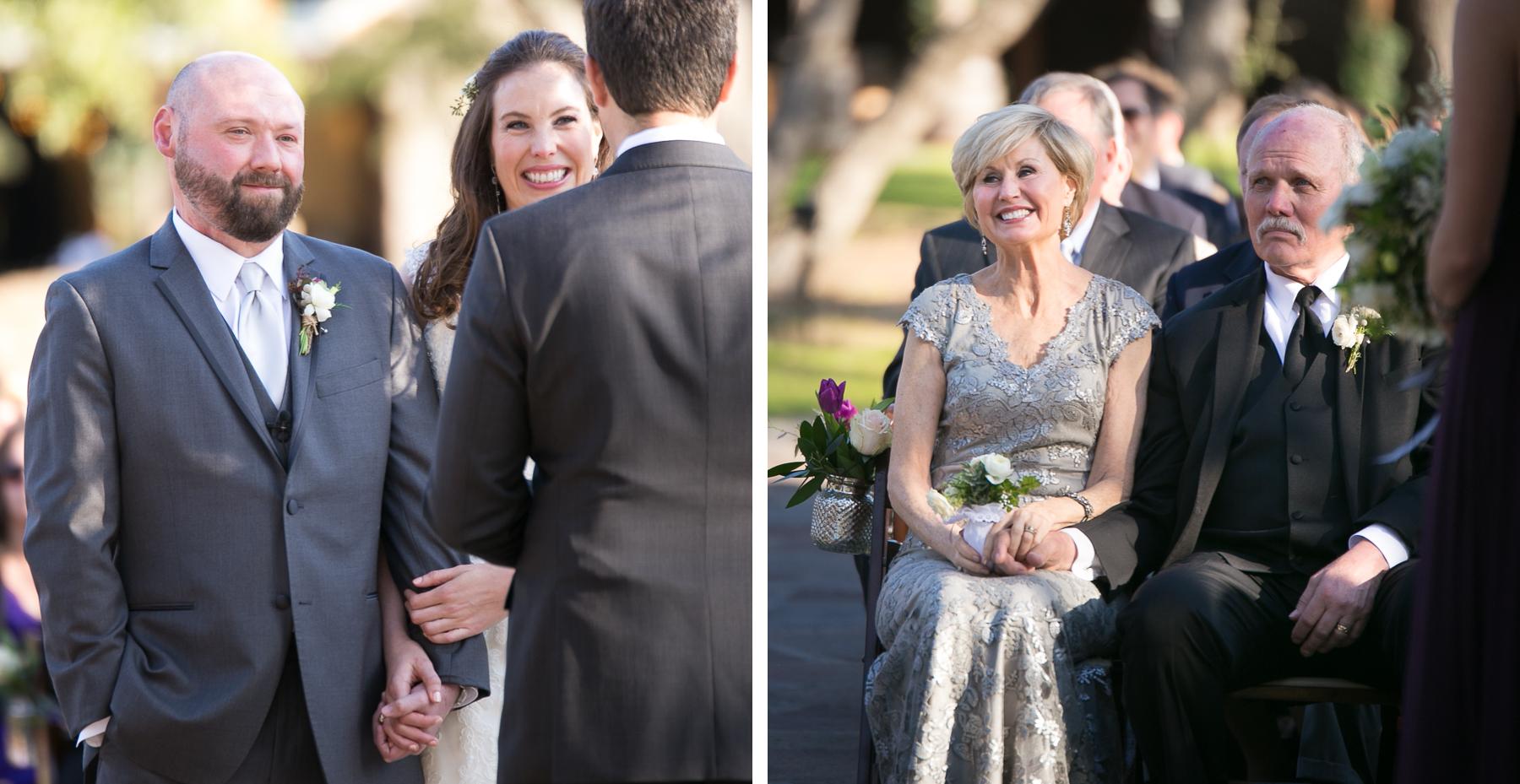 candid-wedding-ceremony-photographs.jpg