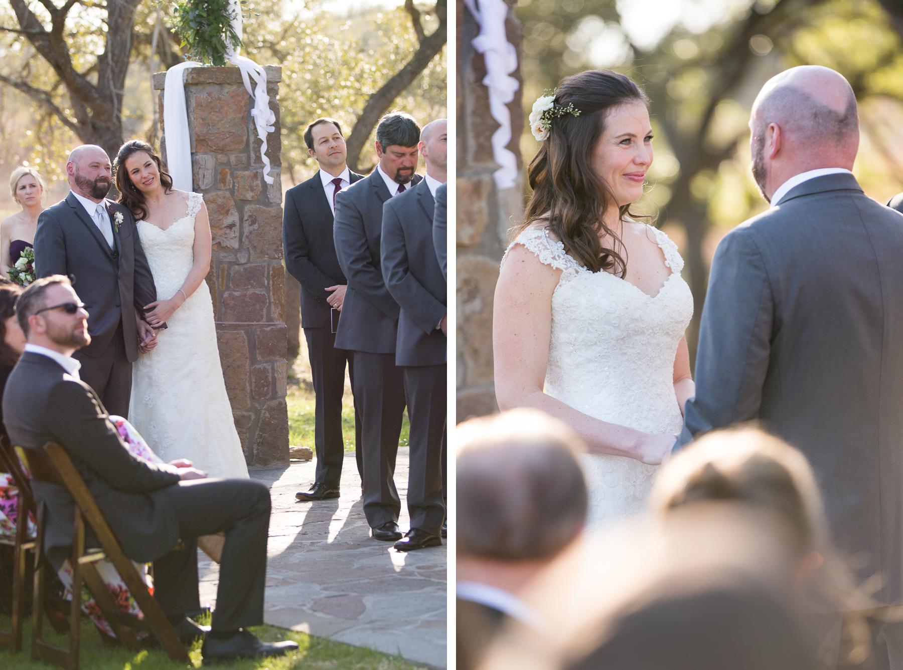 dripping-springs-wedding-photography.jpg