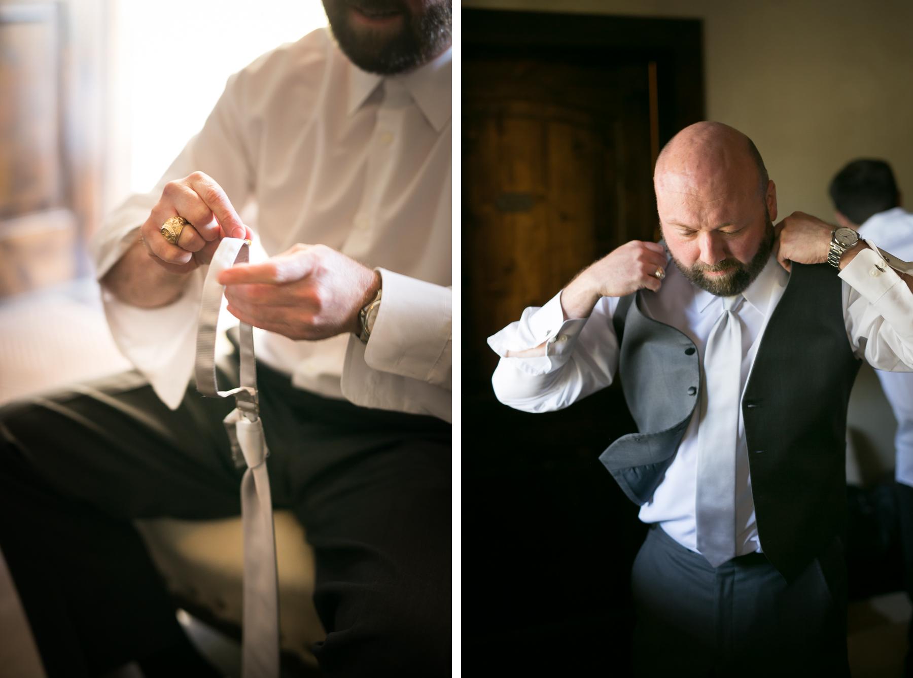 groom-wedding-photographs.jpg