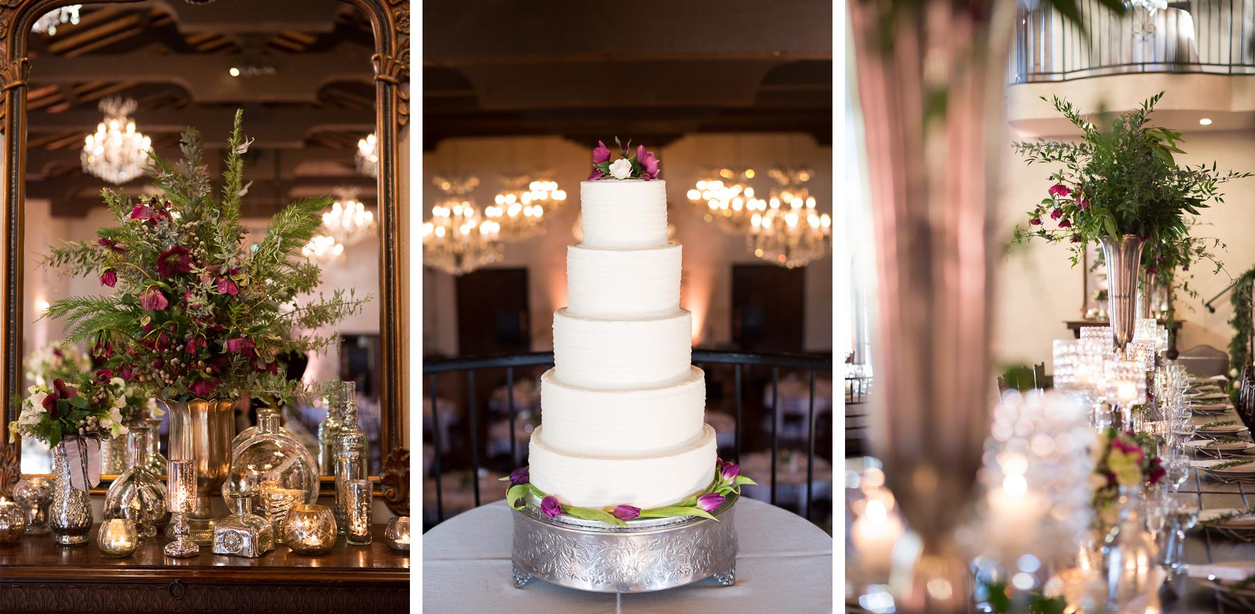 purple-romantic-wedding-decor.jpg