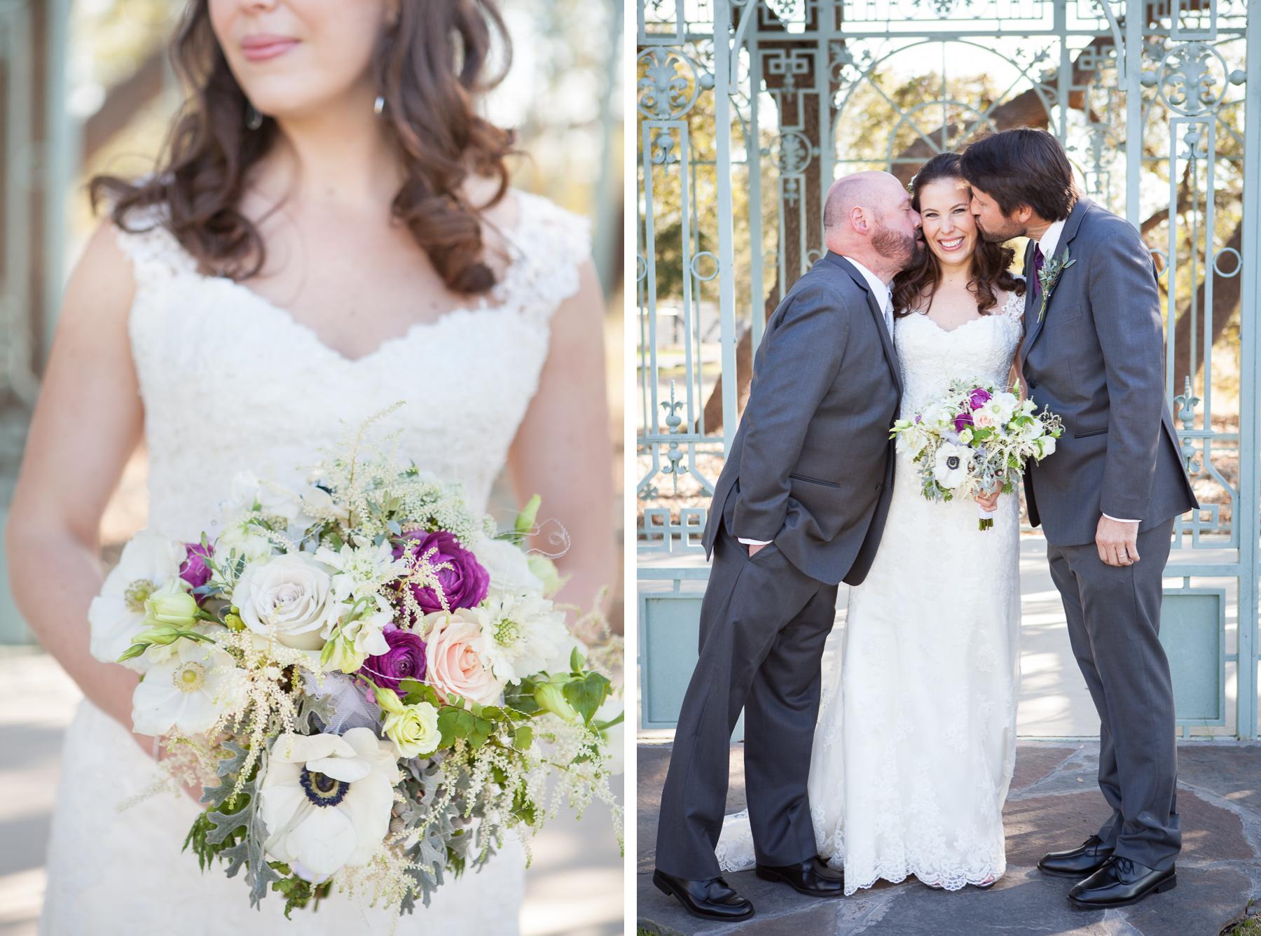 Ranunculus-anenome-wedding-bouquet.jpg