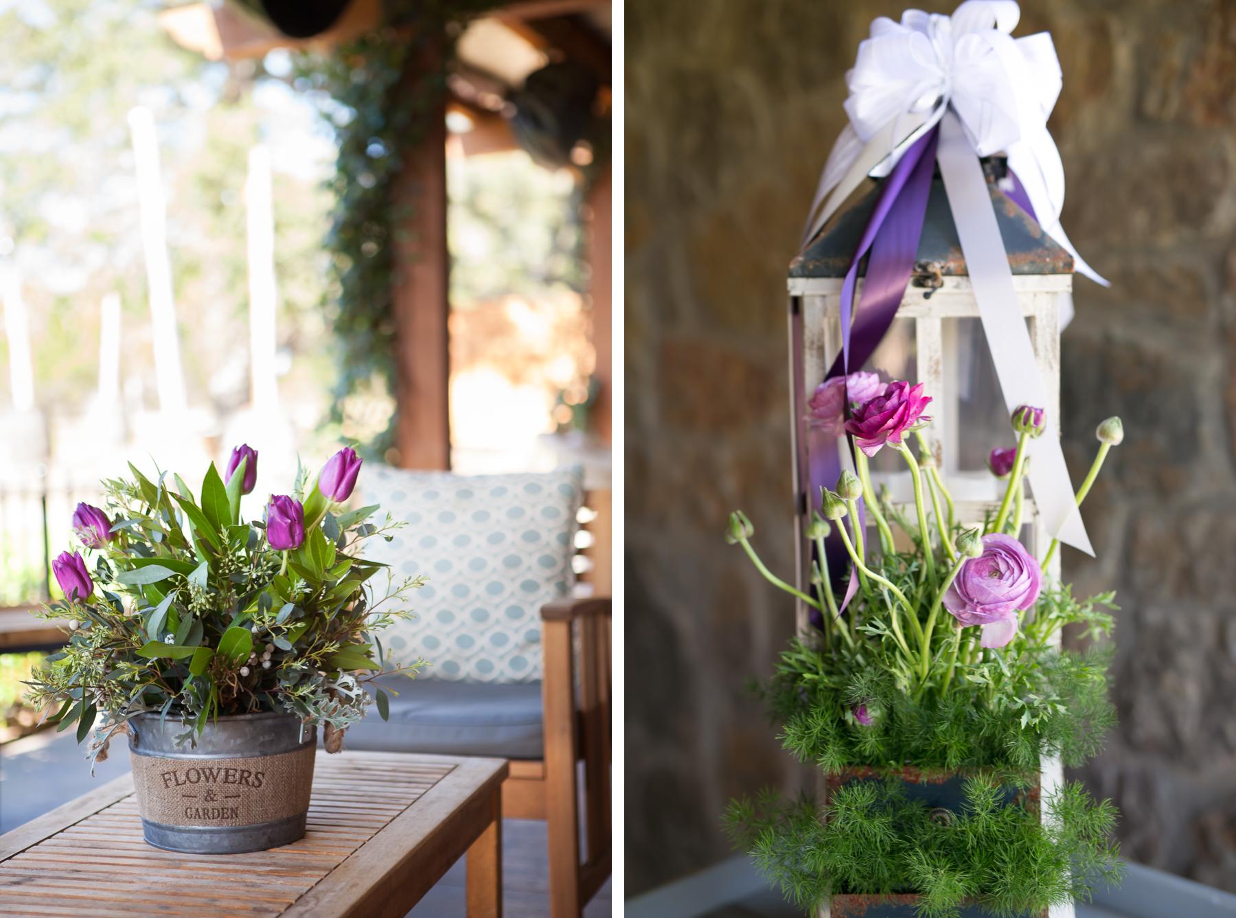 spring-wedding-flowers-purple.jpg
