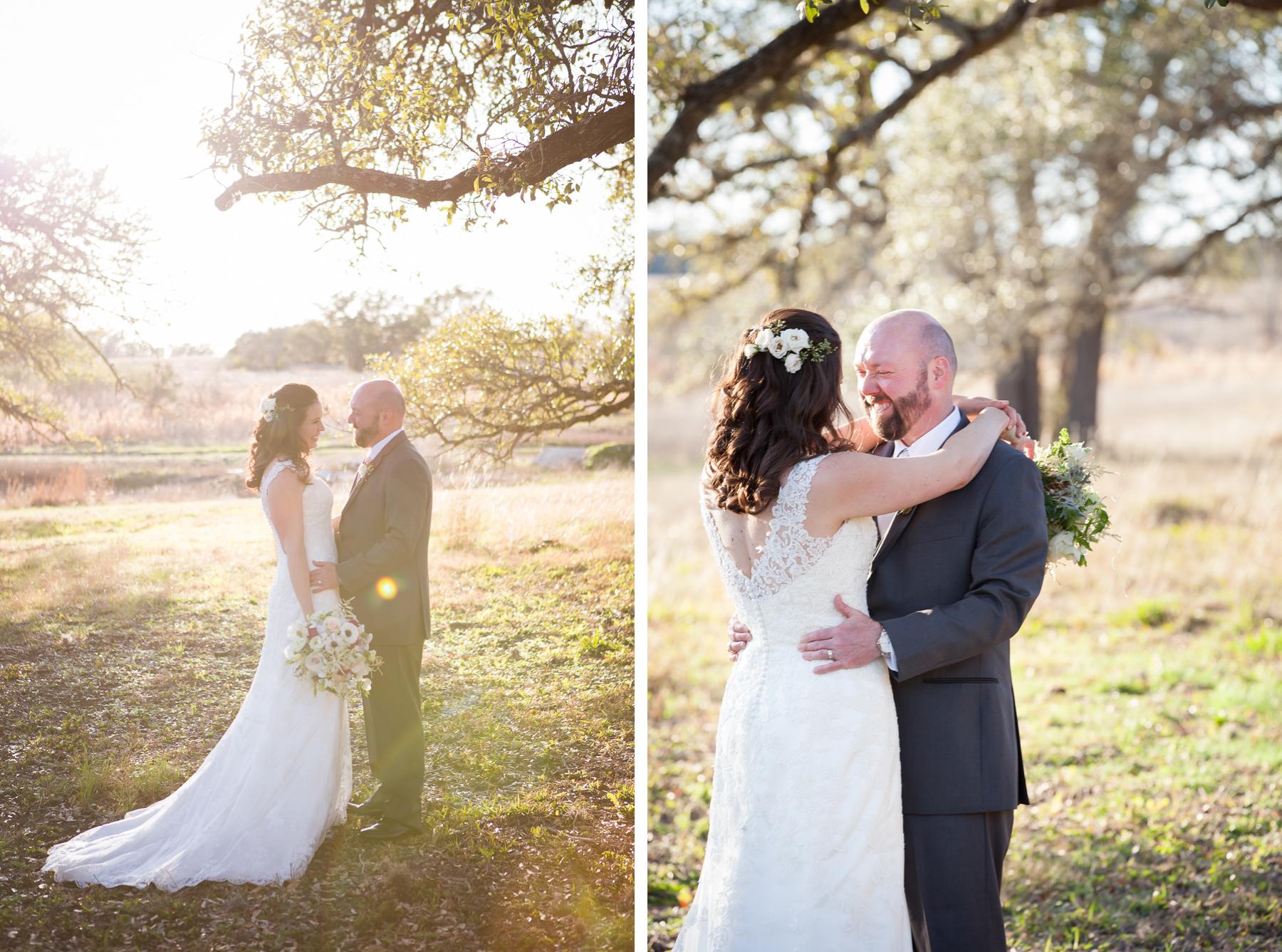sunset-wedding-photographs.jpg