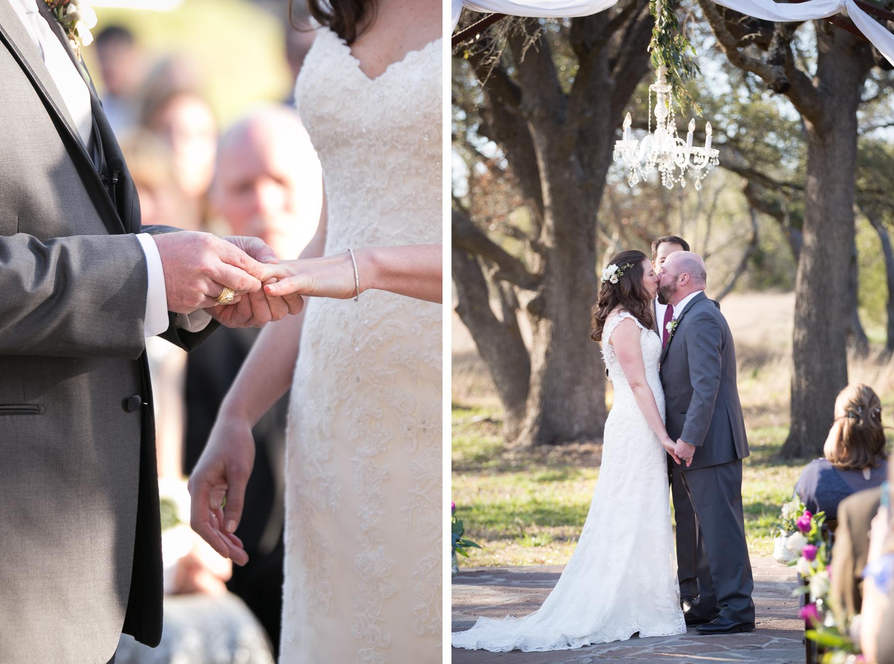 texas-hill-country-weddings.jpg