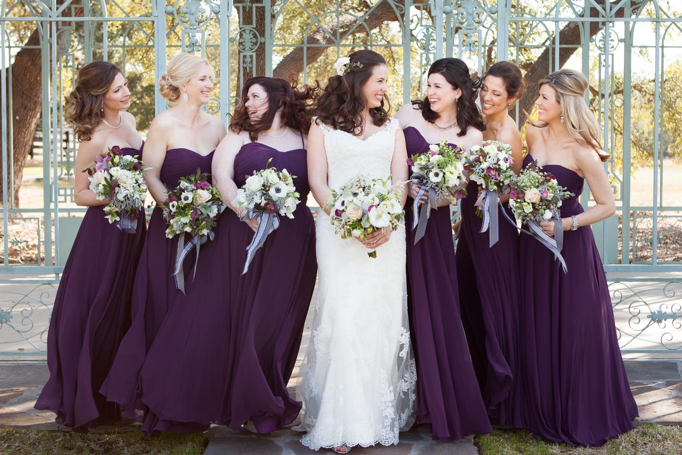 Austin-wedding-photography-001.jpg
