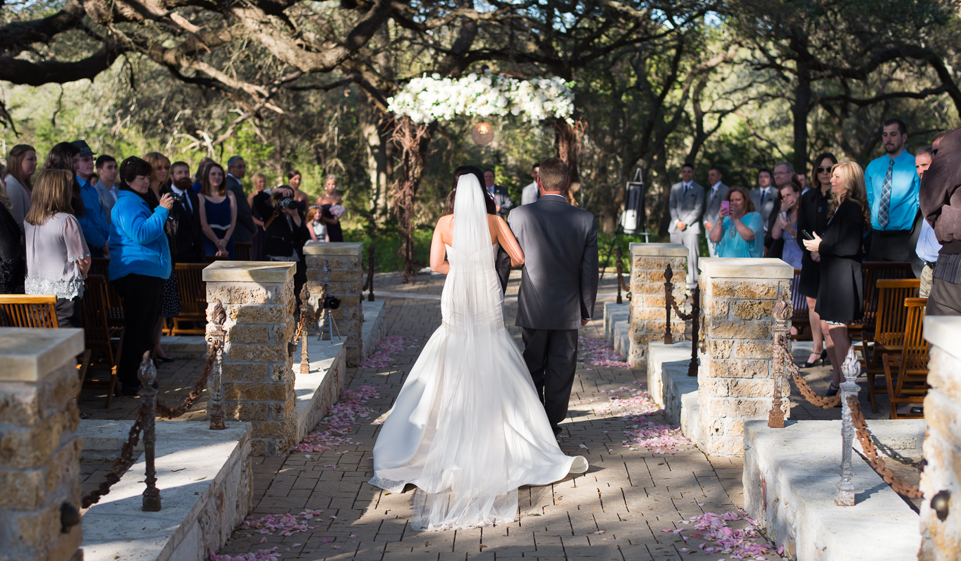 Dripping-Springs-Camp-Lucy-Sacred-Oaks-Wedding-Photos-006.jpg