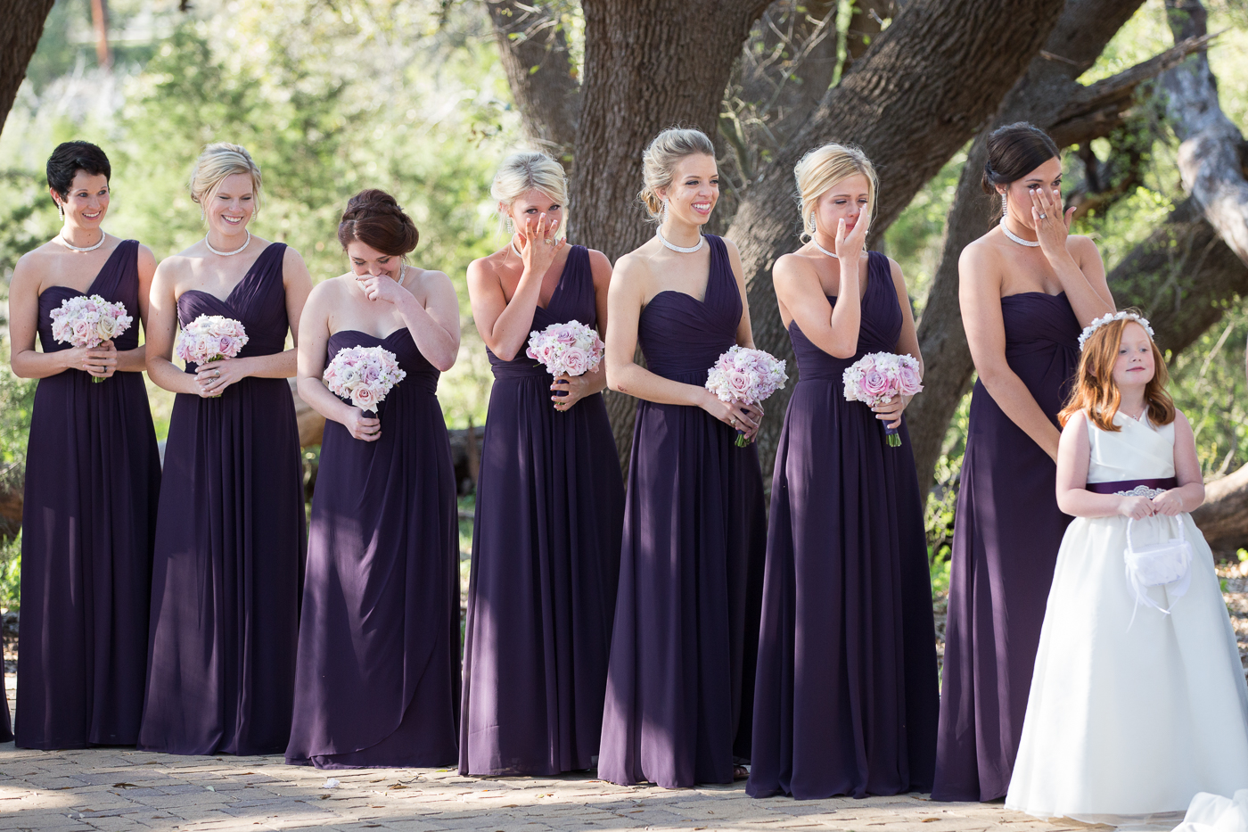 Dripping-Springs-Camp-Lucy-Sacred-Oaks-Wedding-Photos-007.jpg