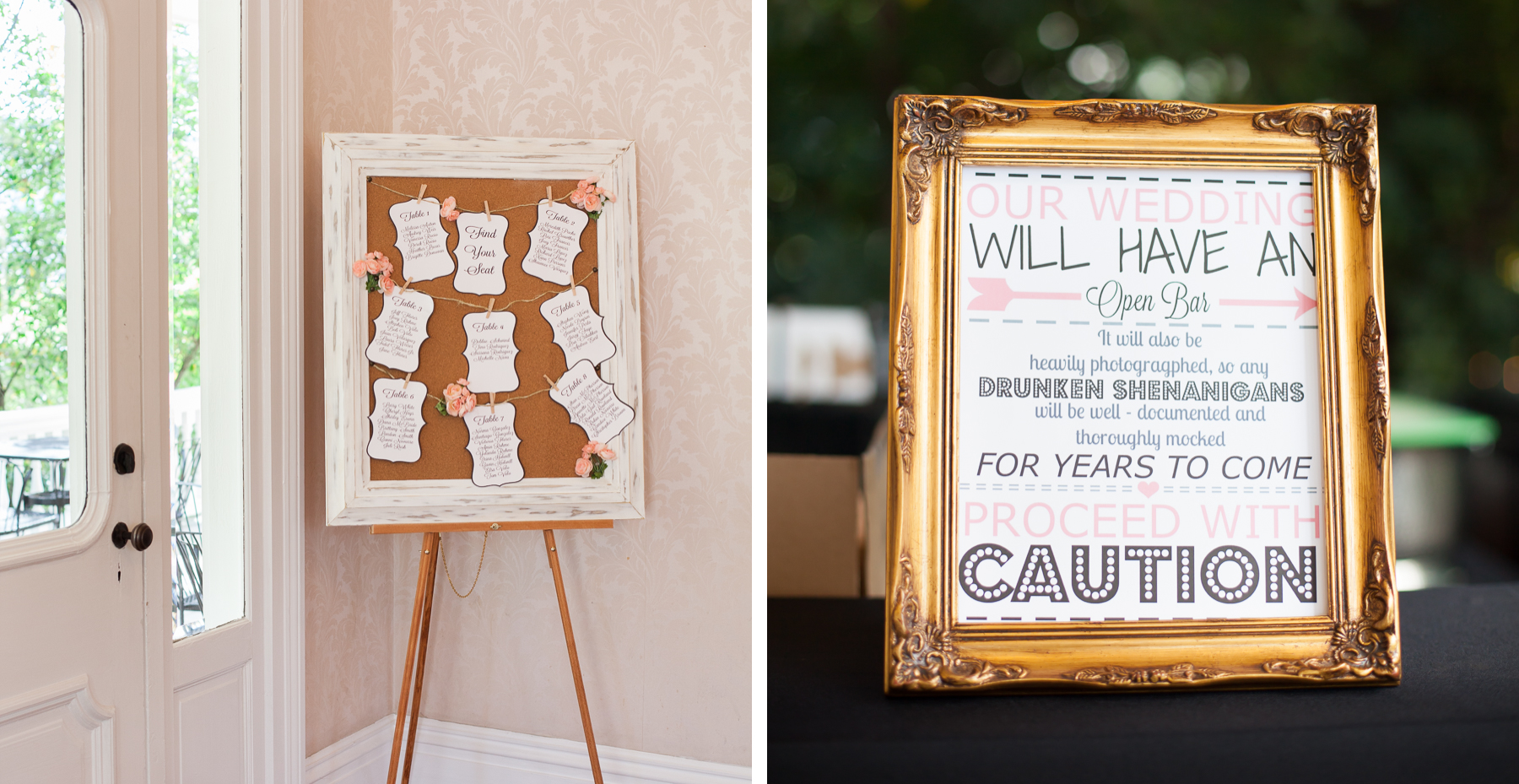 cute-pink-wedding-signage.jpg