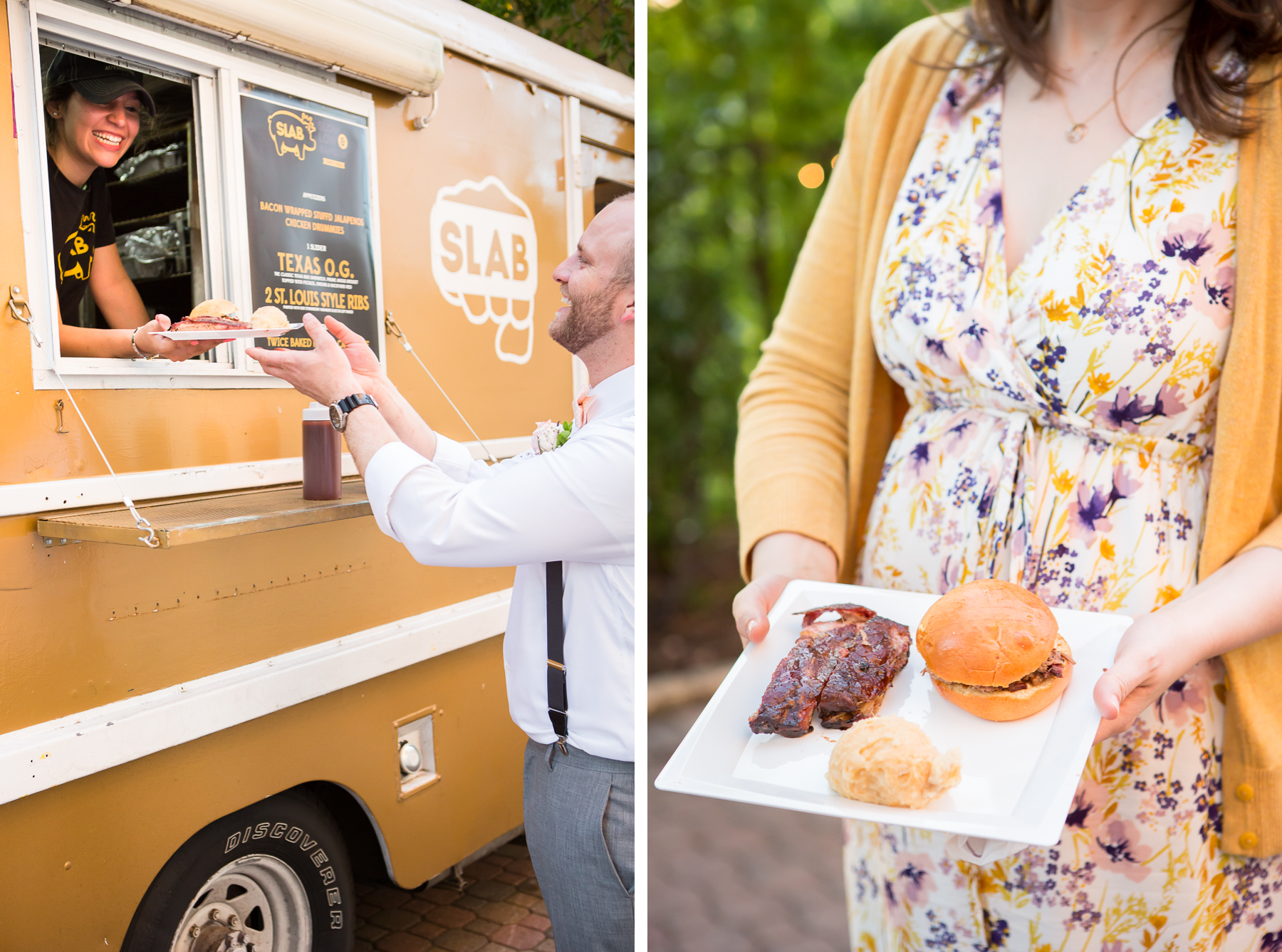 food-truck-wedding.jpg