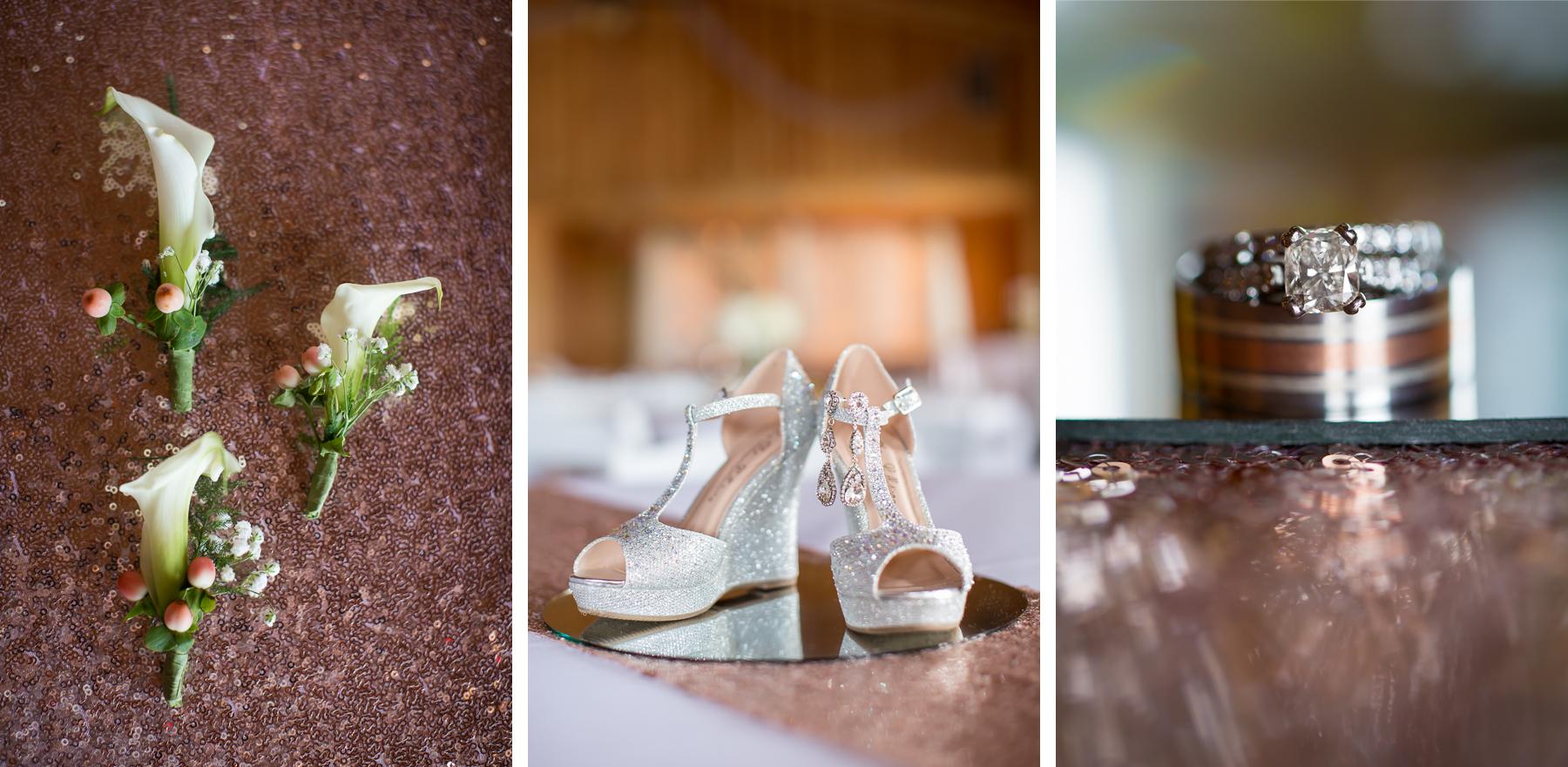 austin-wedding-videographer.jpg