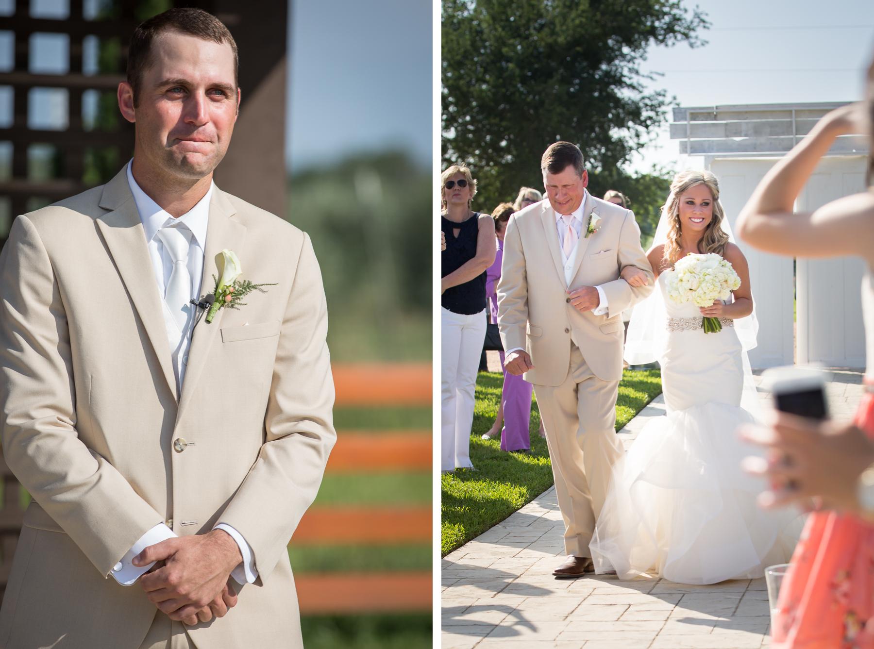 red-rock-texas-wedding.jpg