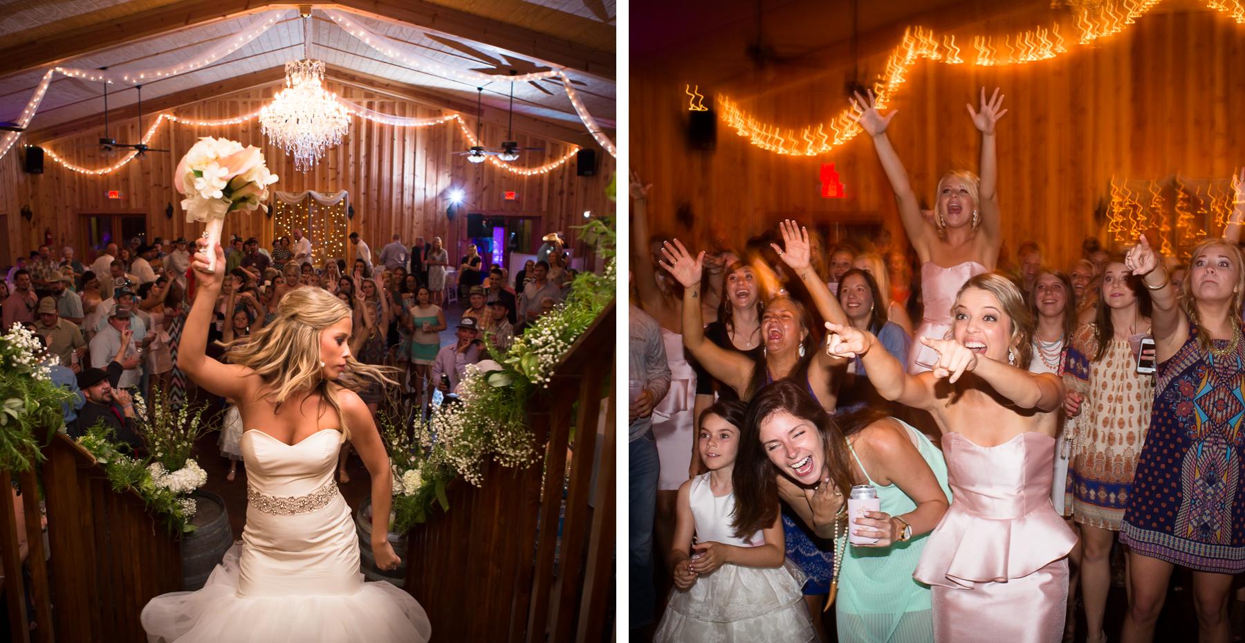 red-rock-vineyards-wedding-photographs.jpg