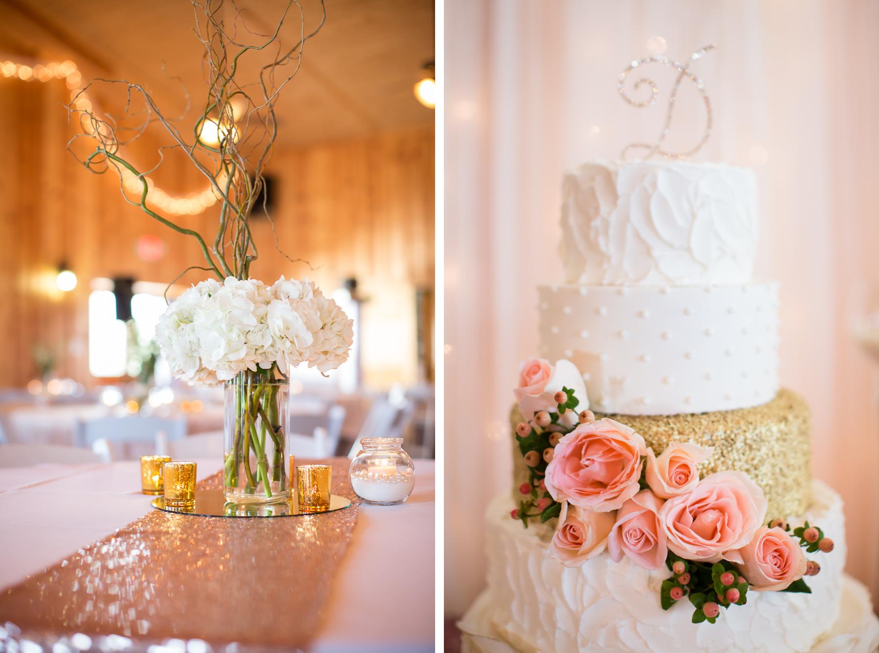 red-rock-wedding-texas-cake.jpg