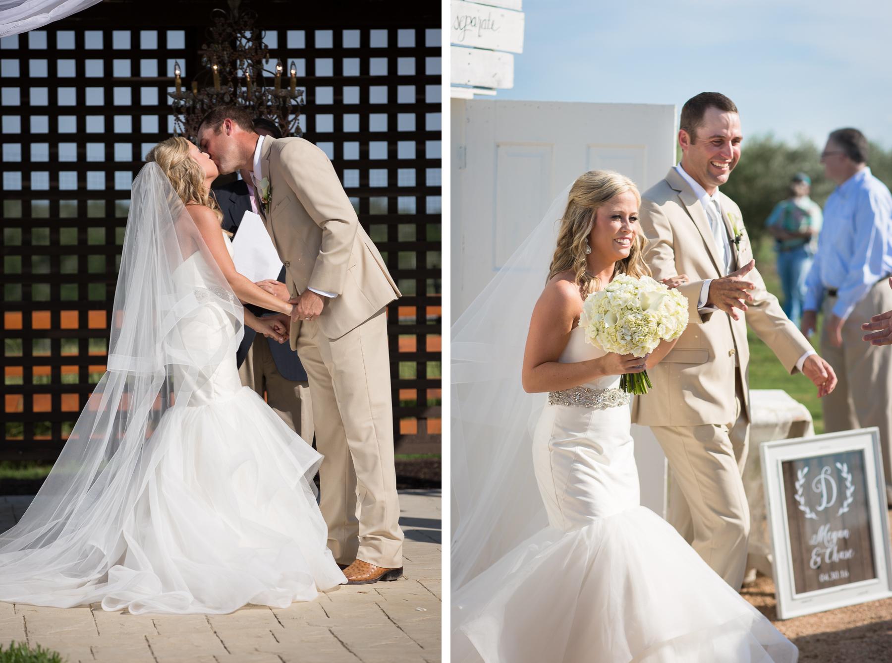 red-rock-weddings-texas.jpg