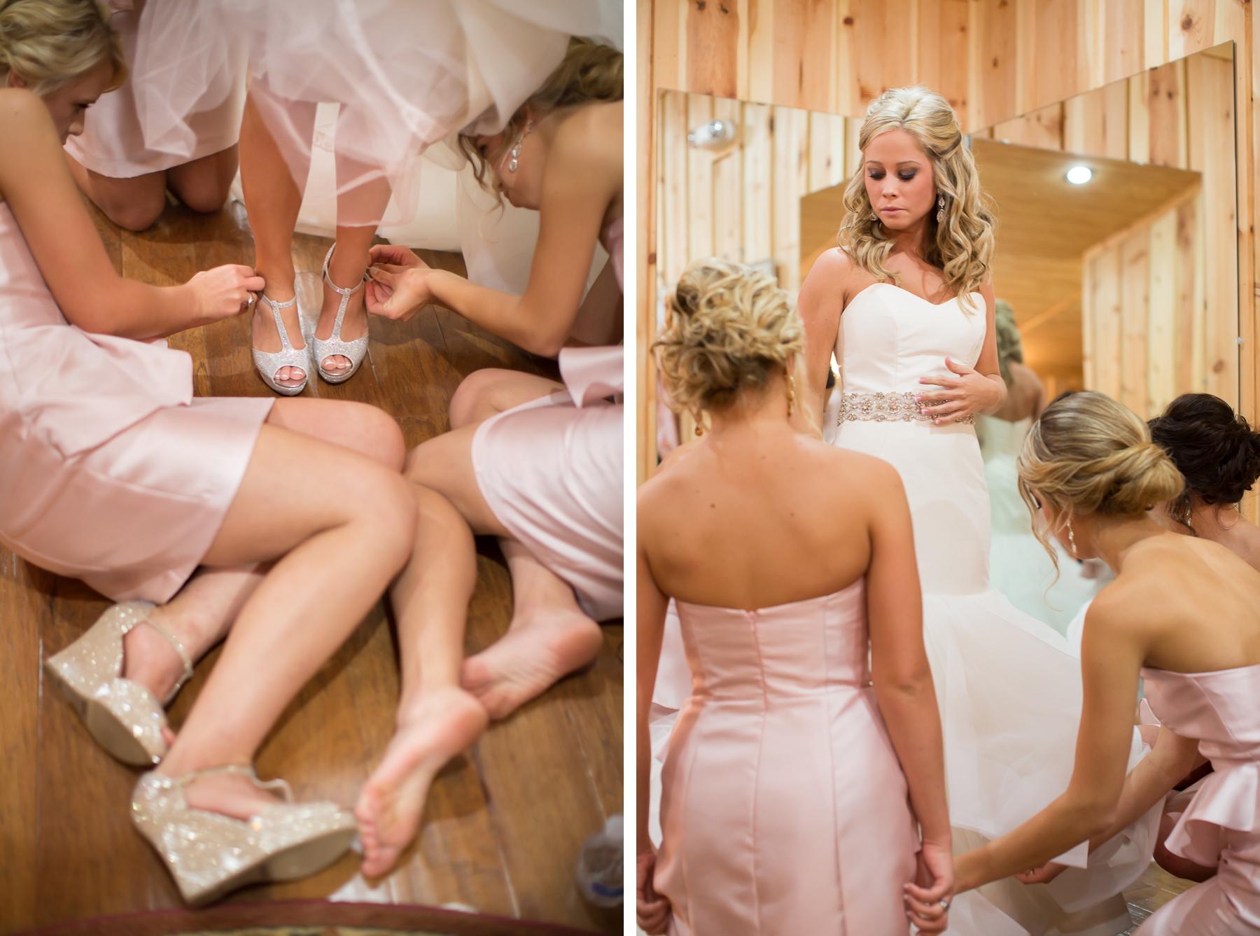 red-rock-wedding-texas.jpg