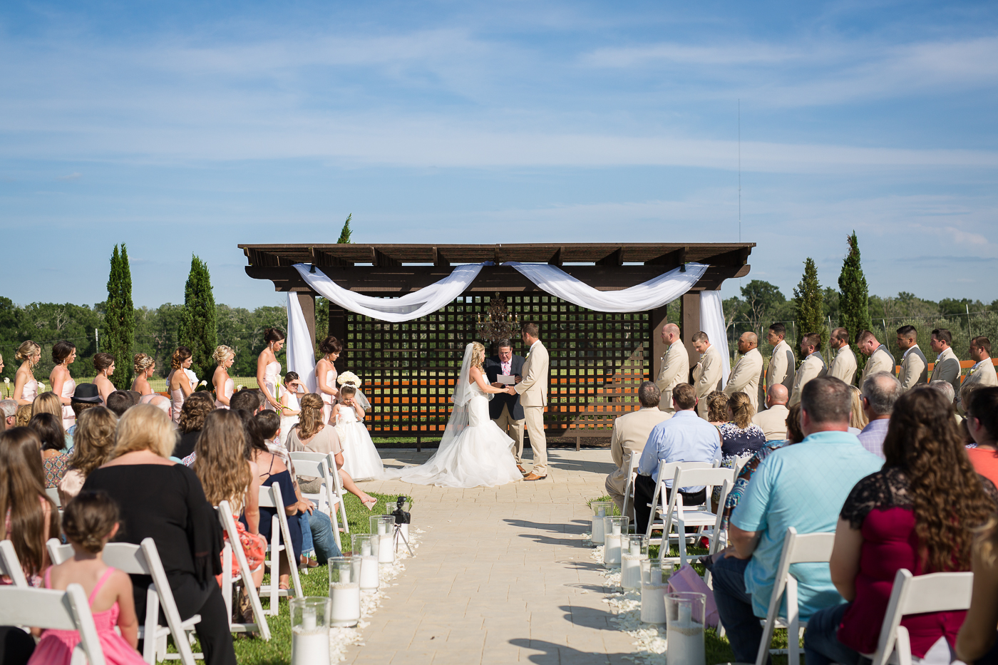 red-rock-vineyards-texas-wedding-photography-and-video-009.jpg