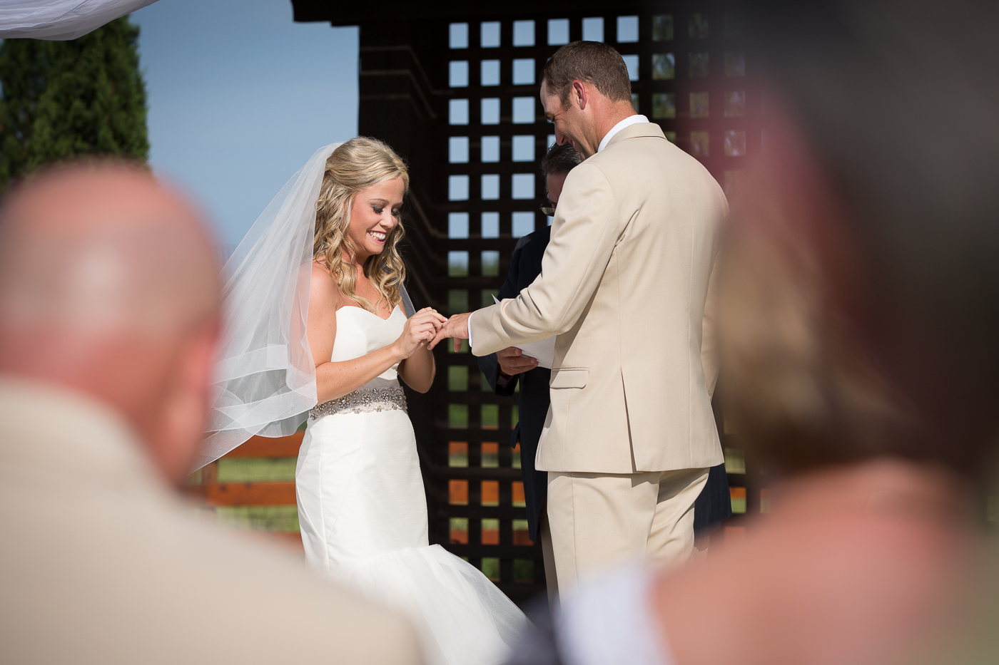 red-rock-vineyards-texas-wedding-photography-and-video-010.jpg