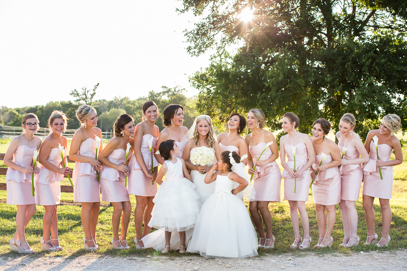 red-rock-vineyards-texas-wedding-photography-and-video-012.jpg