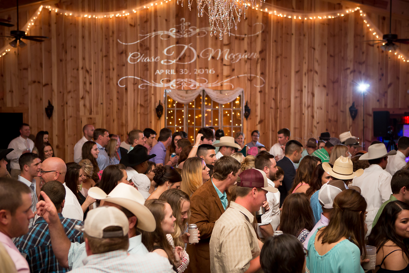 red-rock-vineyards-texas-wedding-photography-and-video-020.jpg