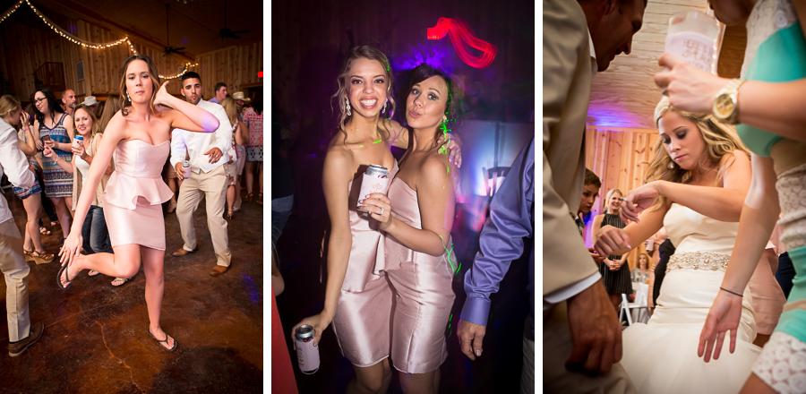 video-of-red-rock-vineyards-wedding.jpg