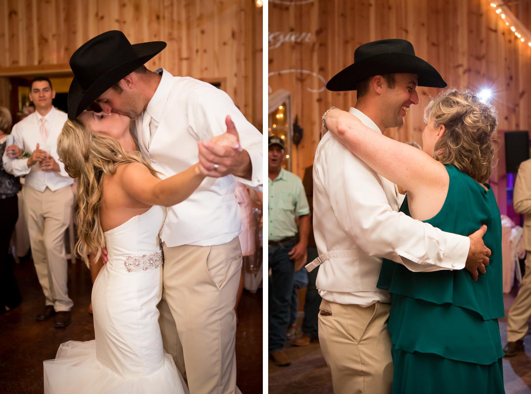wedding-party-wedding-photos-1.jpg