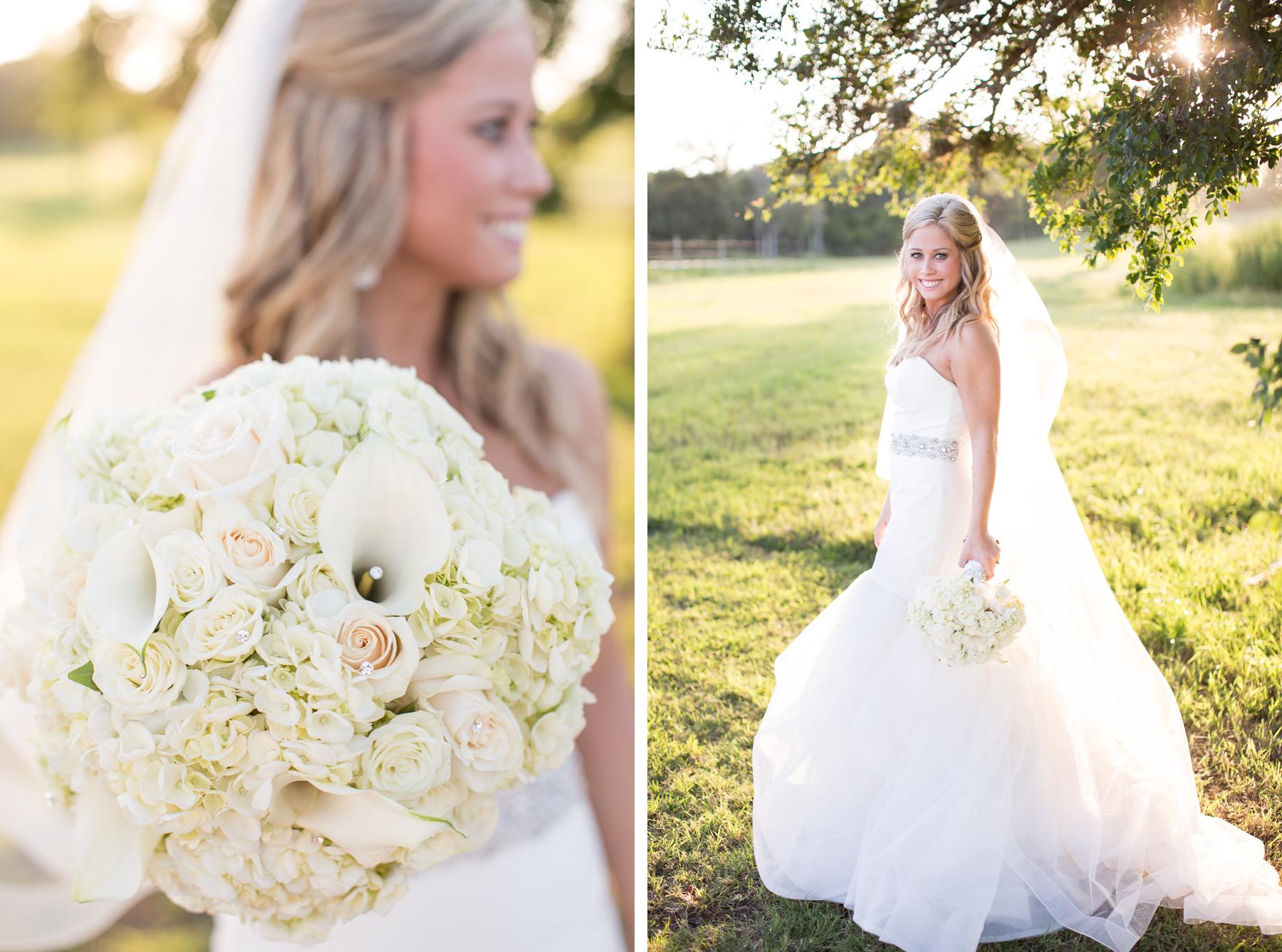 wedding-photographers-central-texas.jpg