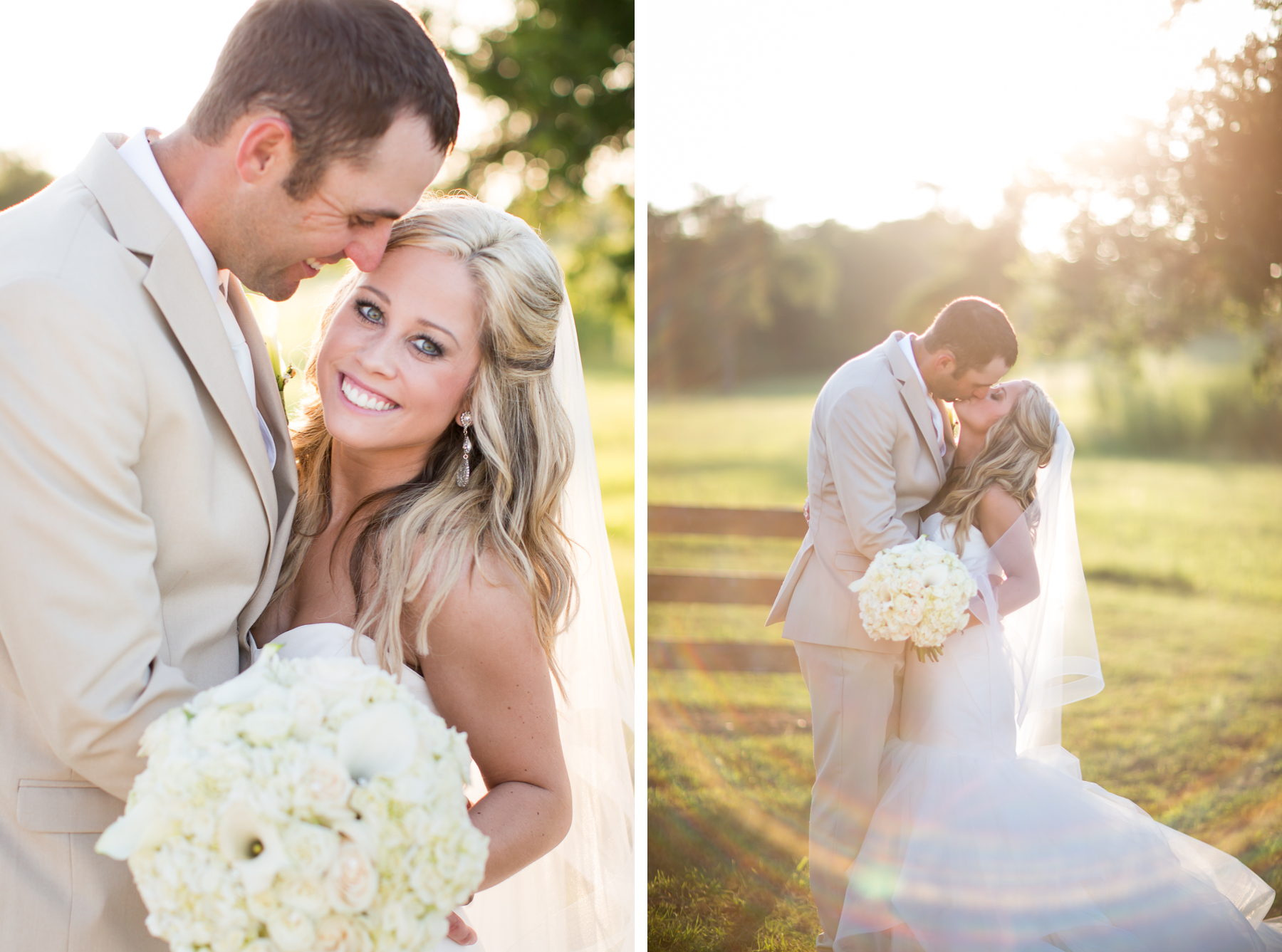 wedding-video-and-photo-central-texas.jpg