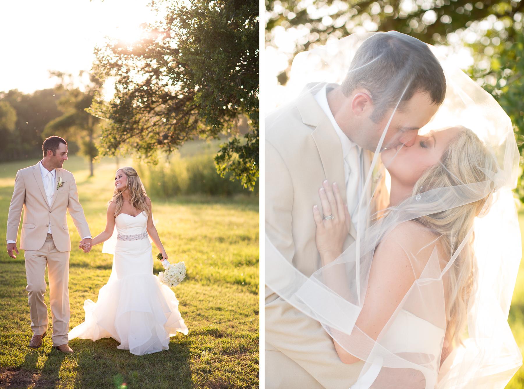wedding-video-red-rock-vineyards-texas.jpg