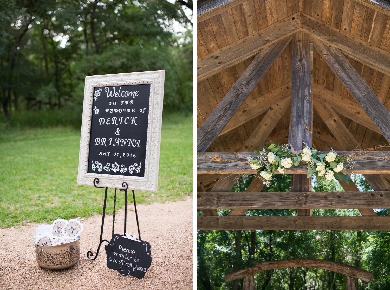 heb-blooms-austin-weddings.jpg