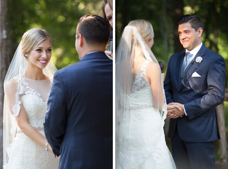 natural-wedding-photography-austin.jpg