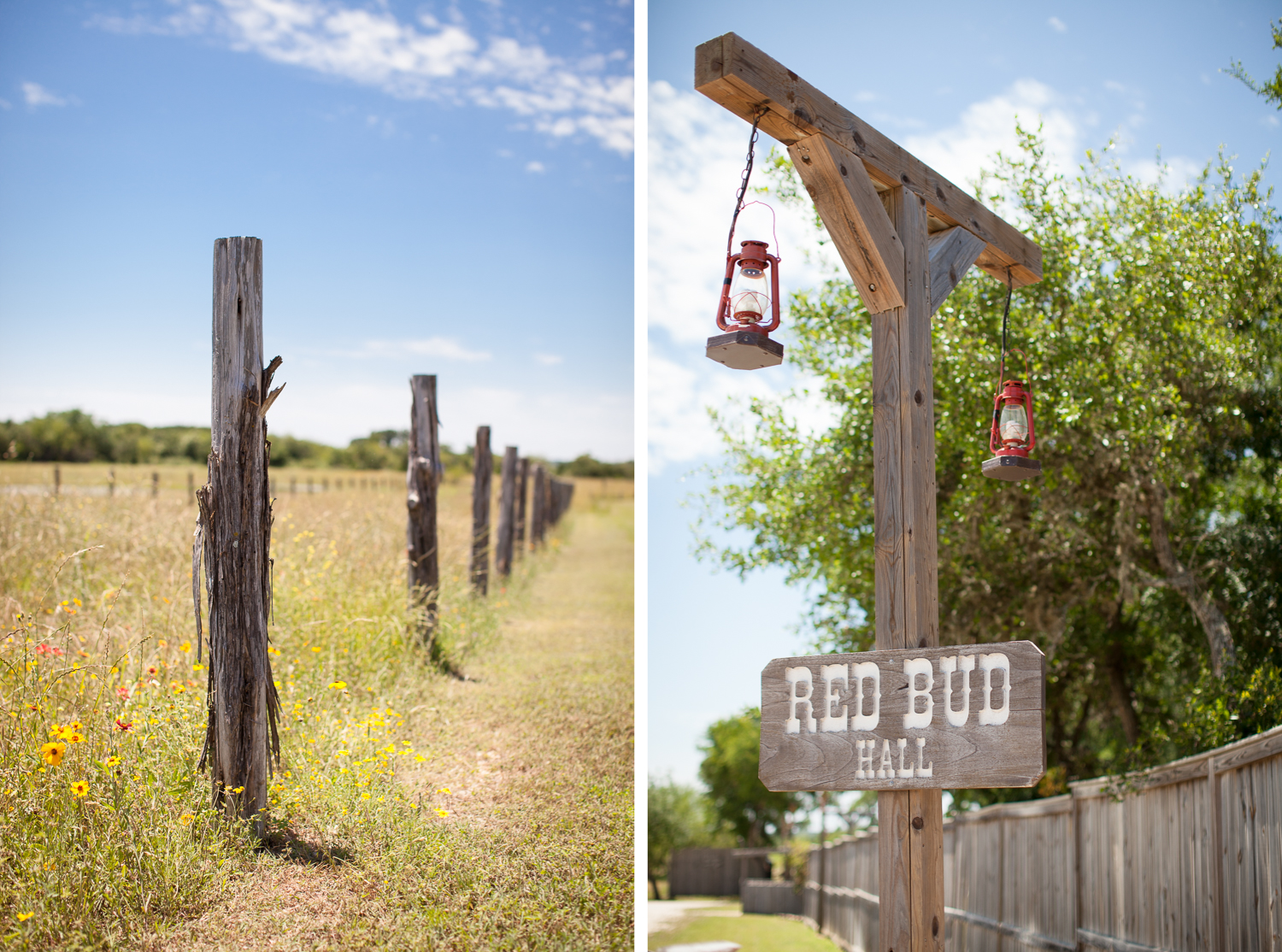 Texas-Old-Town-Red-Bud-Hall.jpg