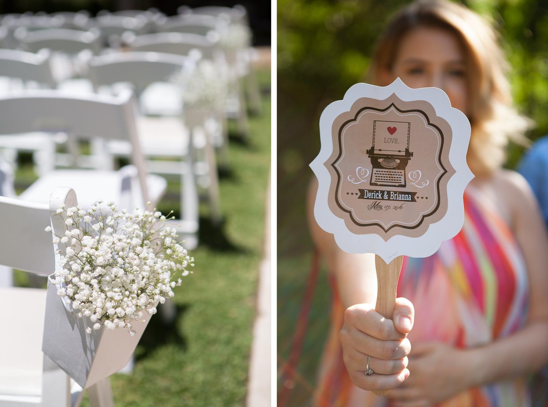 texas-old-town-wedding-photography.jpg