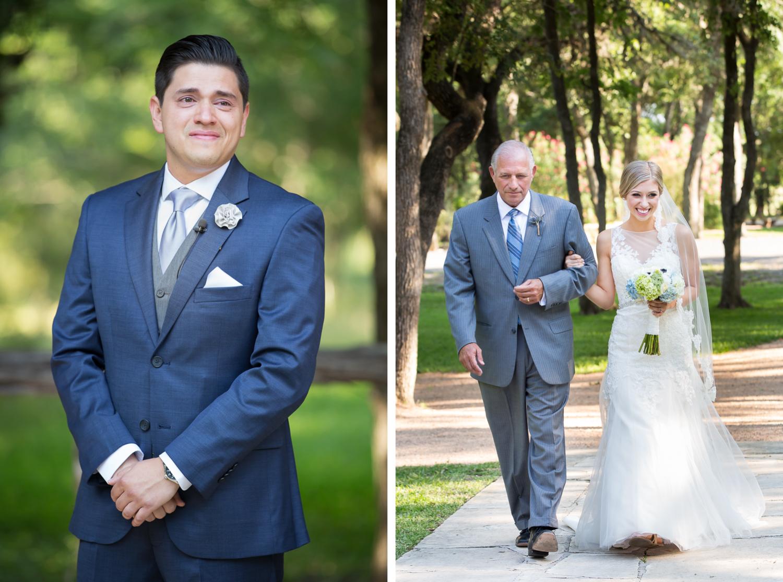 texas-old-town-wedding-video.jpg