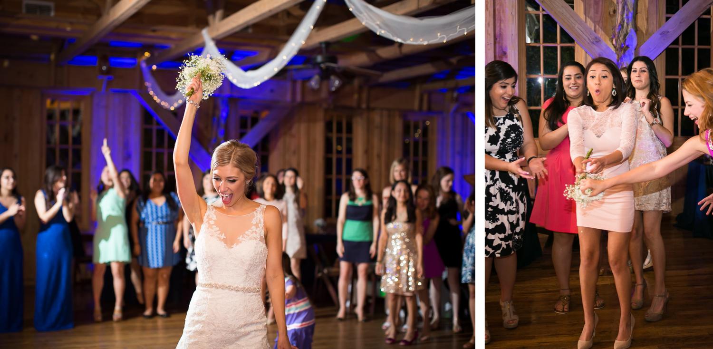 look-no-further-entertainment-bouquet-toss.jpg
