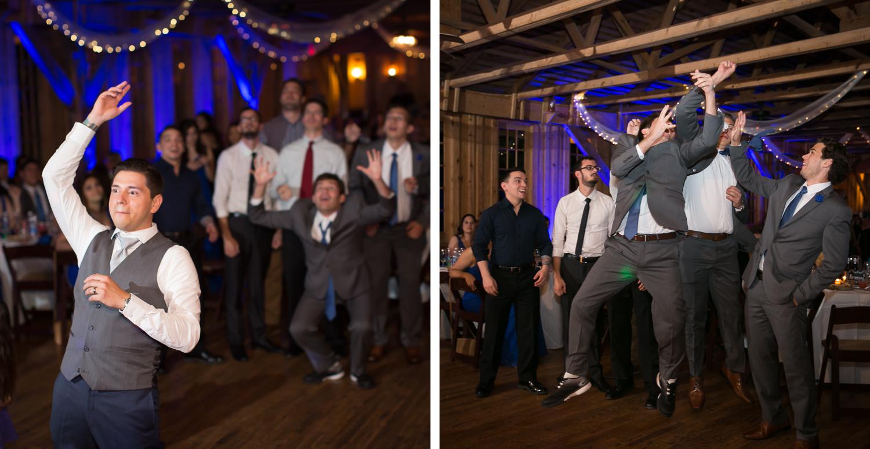 garter-toss-lnfe-weddings.jpg