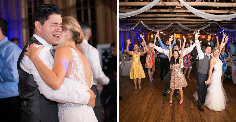 kyle-wedding-photographers.jpg