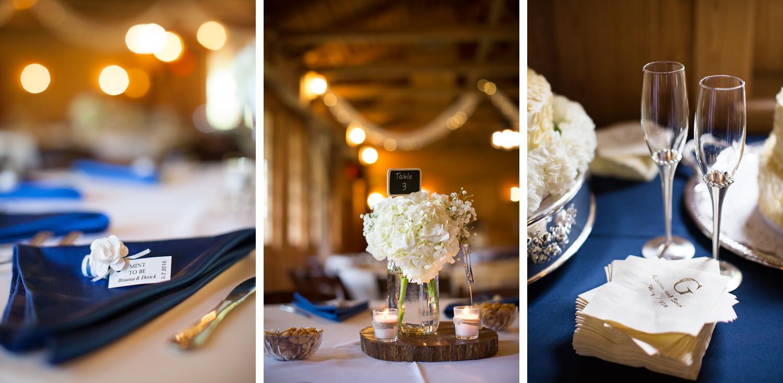 classic-texas-old-town-wedding.jpg