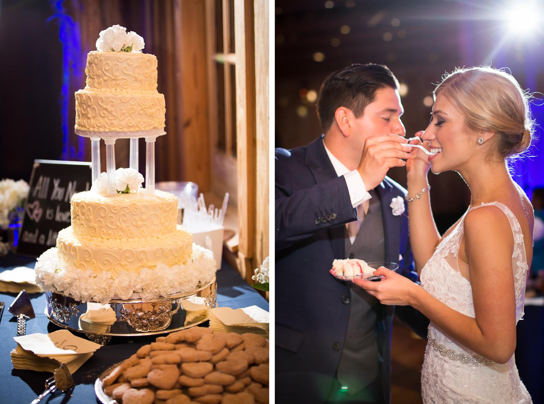 heb-wedding-cake.jpg