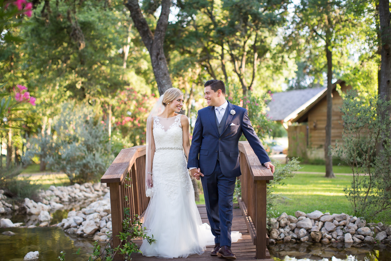 Texas-Old-Town-Wedding-Photography-and-Video-020.jpg