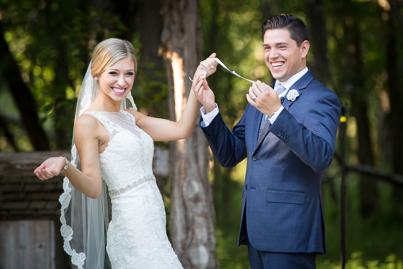 Texas-Old-Town-Wedding-Photography-and-Video-016.jpg