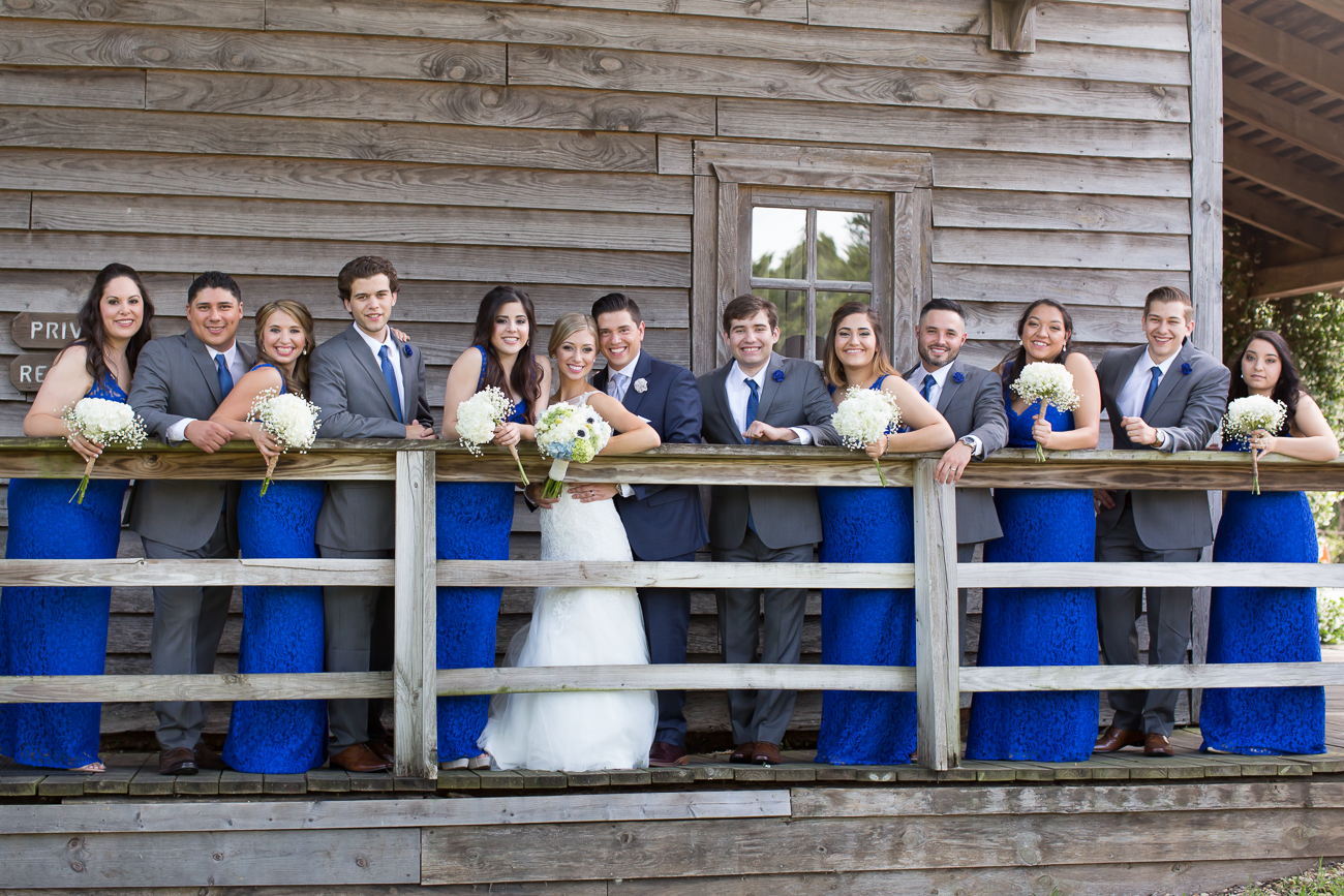 Texas-Old-Town-Wedding-Photography-and-Video-011.jpg