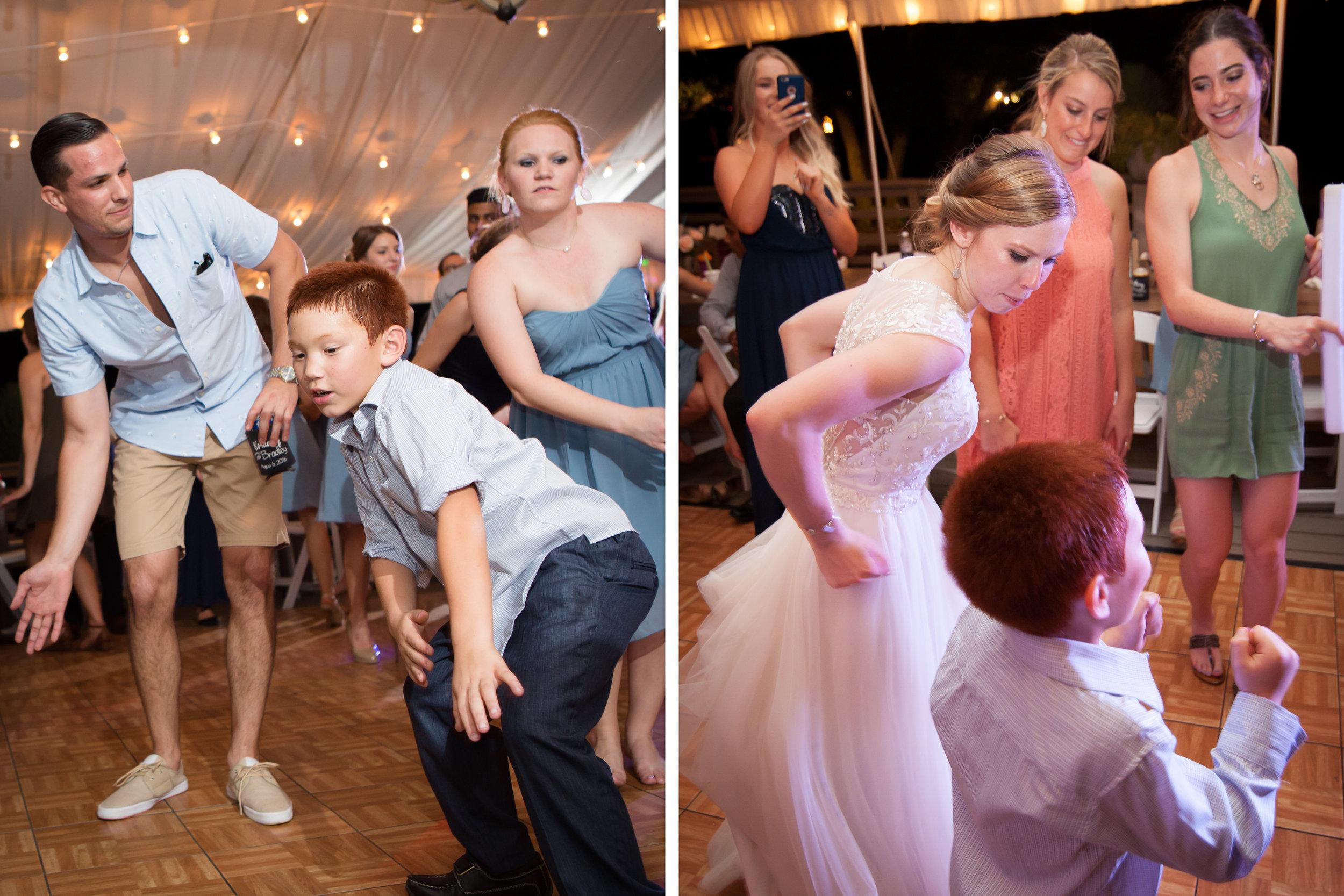 off-camera-flash-wedding-photography.jpg