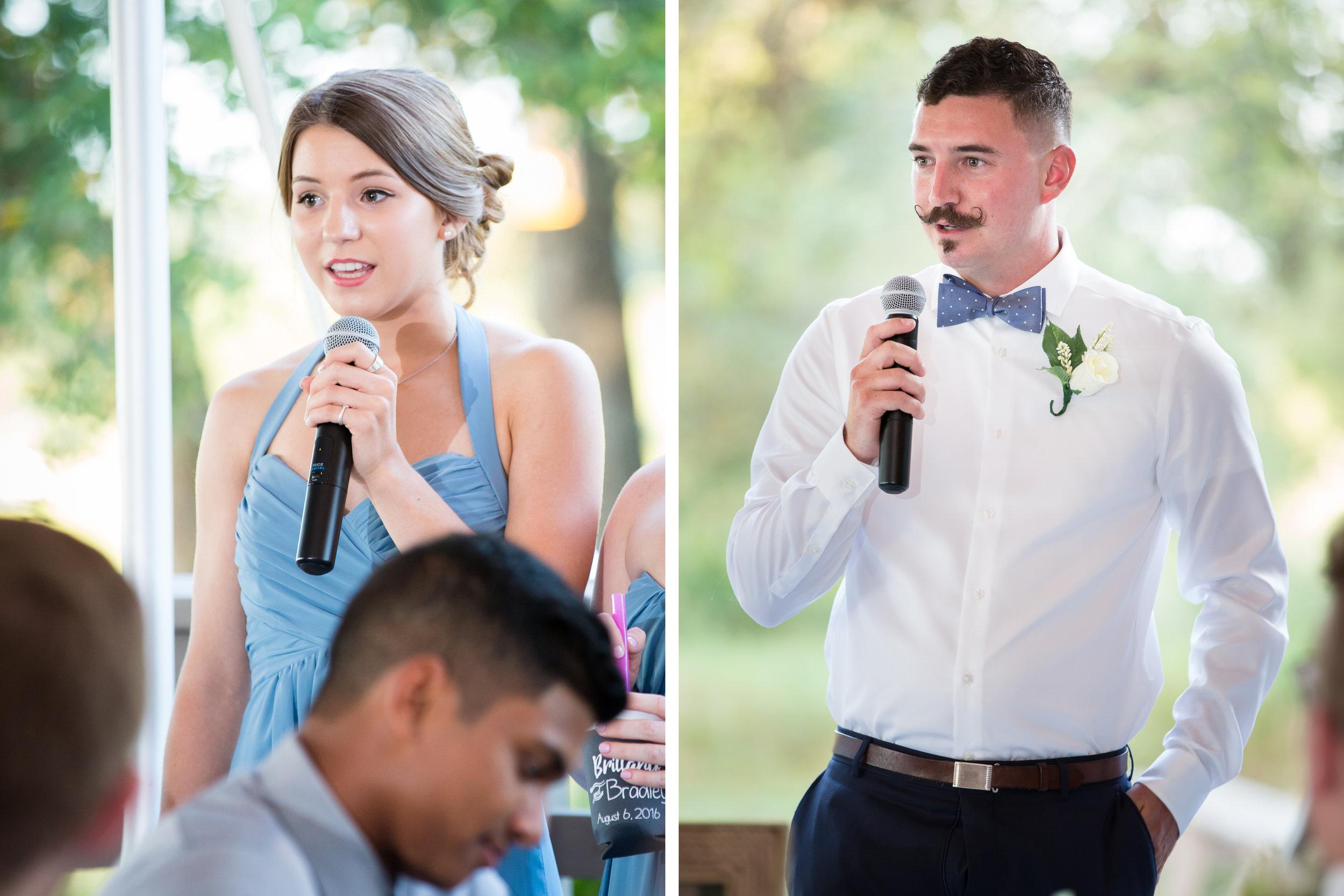 austin-wedding-photo-and-video-team.jpg