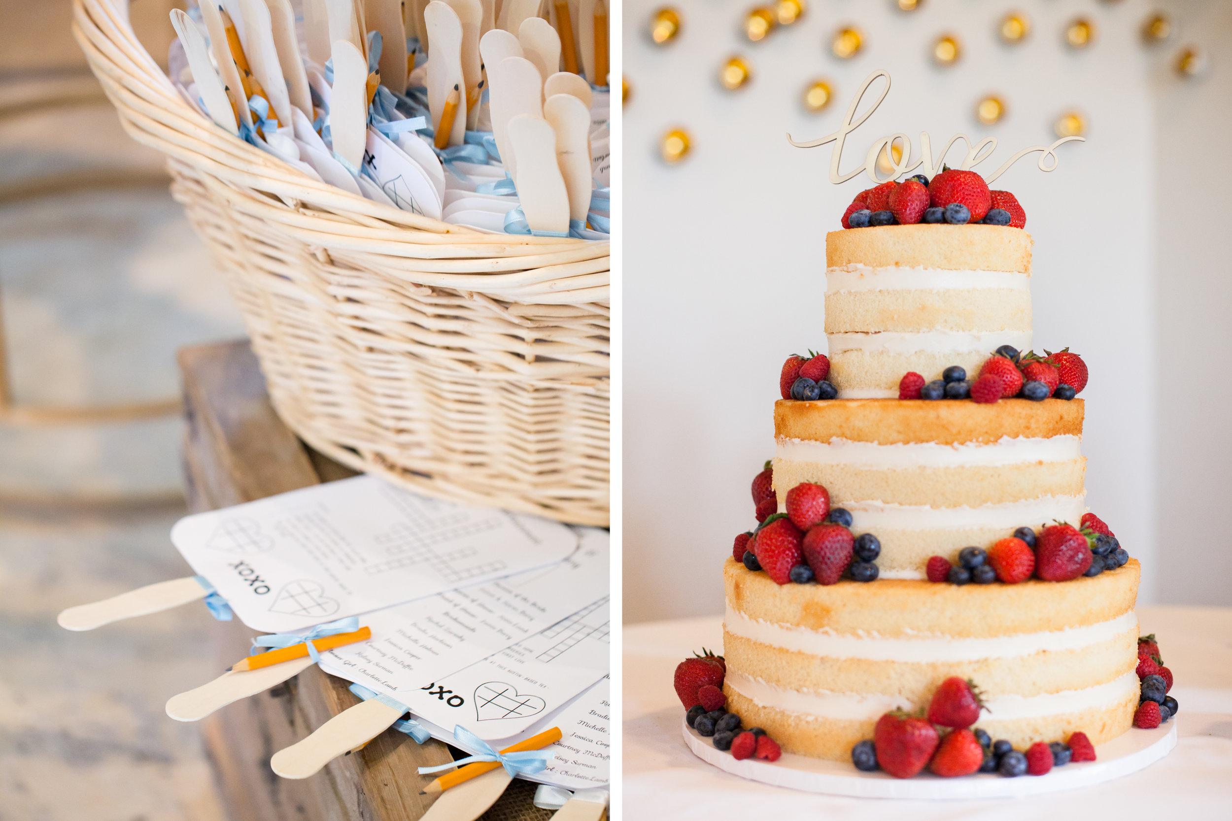 naked-wedding-cake-summer-berries.jpg