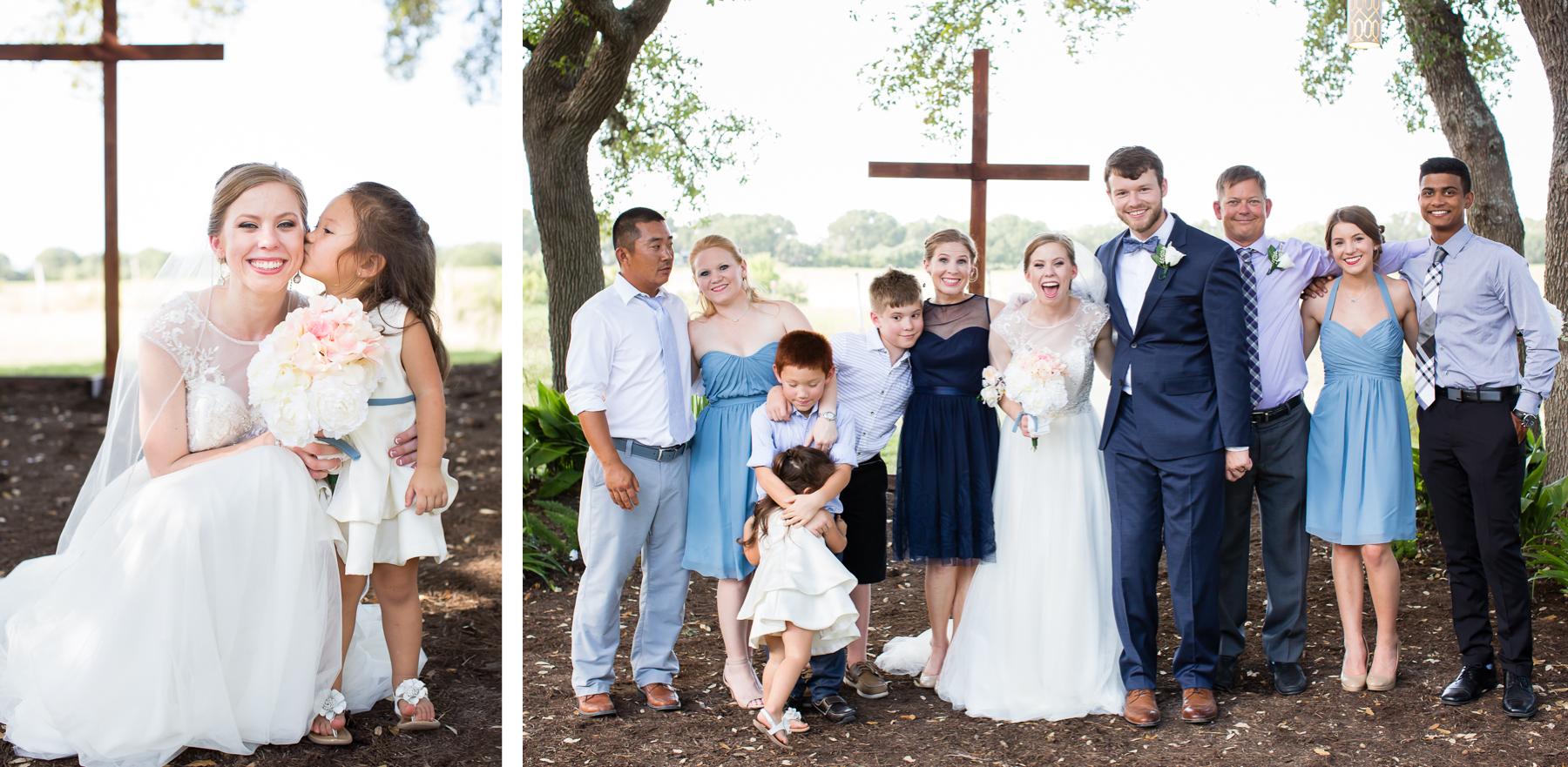 candid-family-wedding-photo-ideas.jpg