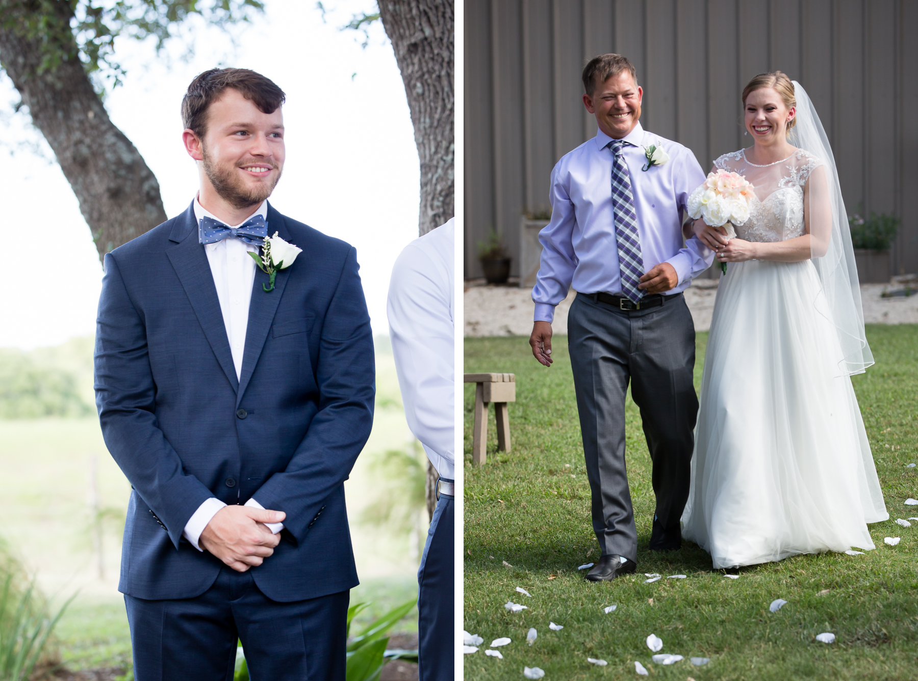dripping-springs-wedding-photo.jpg