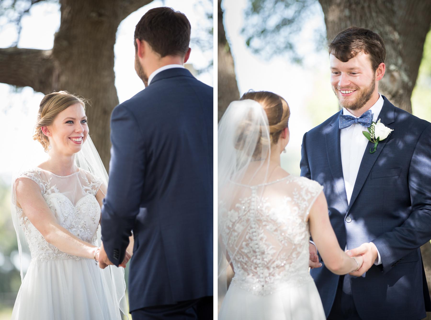 best-texas-wedding-photographers.jpg