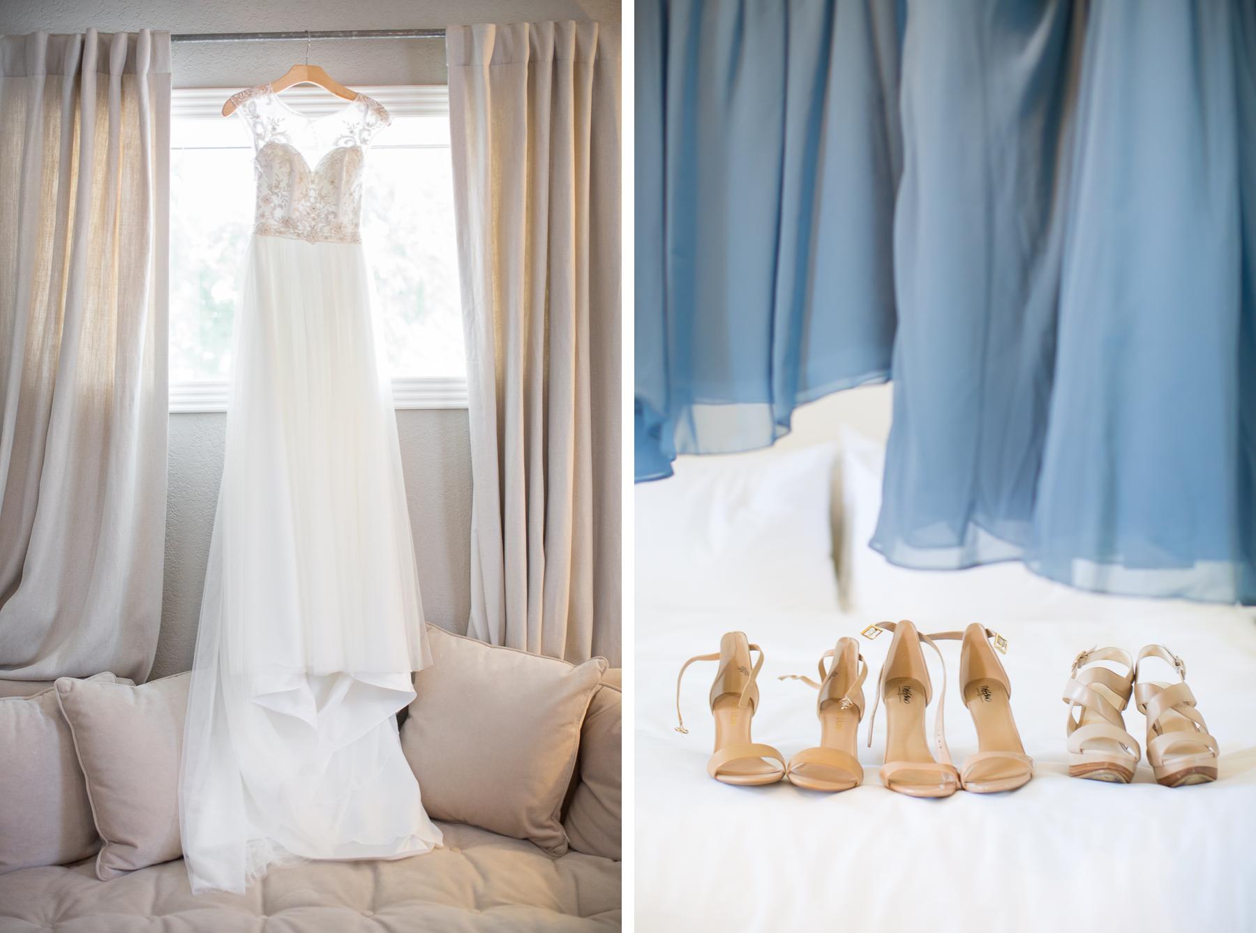 austin-wedding-photographer.jpg